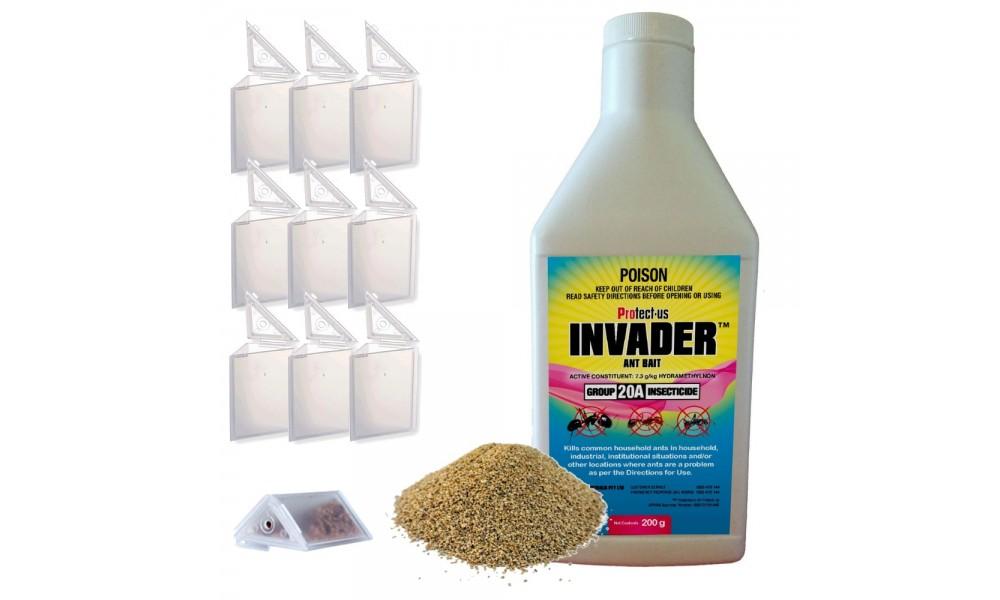 Ant Control Kit - Basic