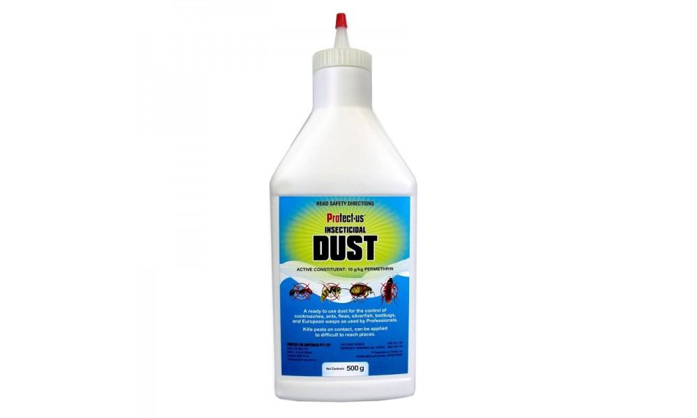 DIY Pest Control Kit - Basic