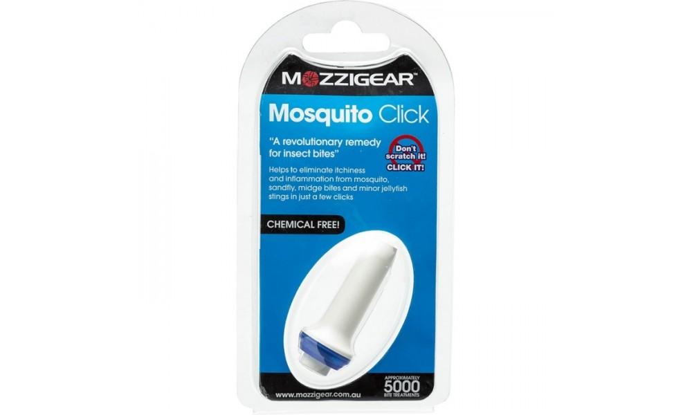 Mozzigear Mosquito Click