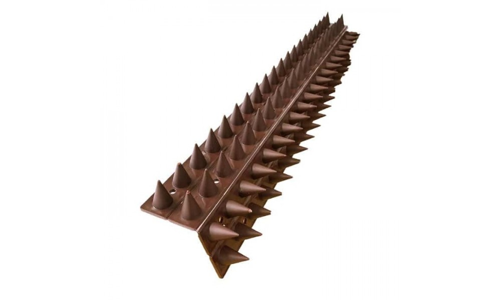 Pest DeFence Spikes - Large
