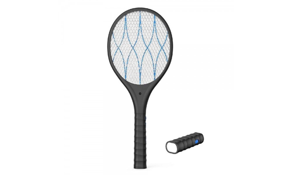 Premium Electric Fly Swatter