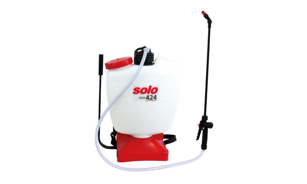Solo 424 16 Litre Backpack Sprayer