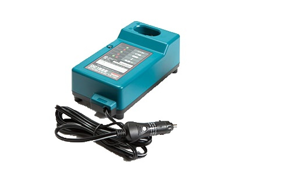 Exacticide Wall Charger
