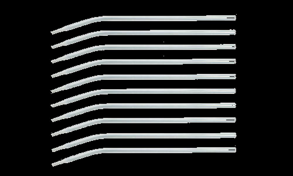 Exacticide Wands