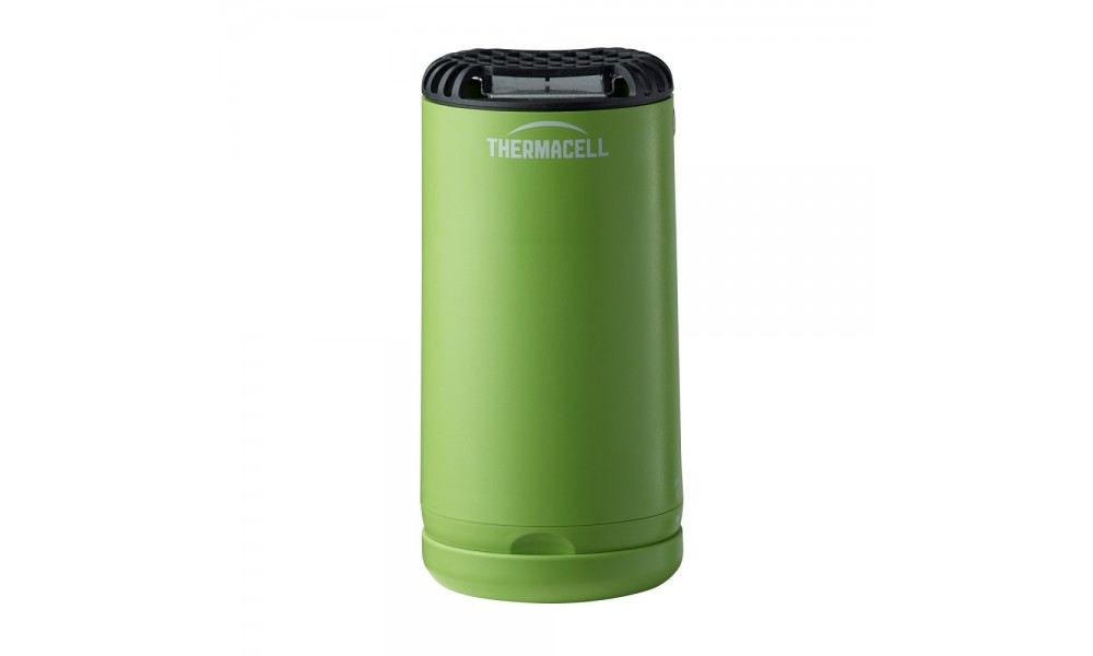 Thermacell Mosquito Repeller - Halo Mini