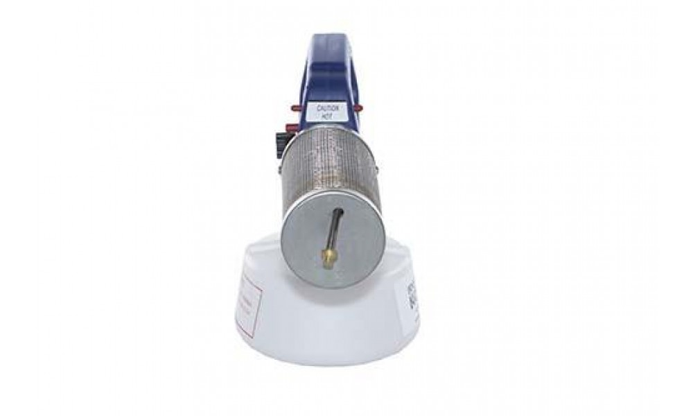 Thermal Butane Insect Fogger