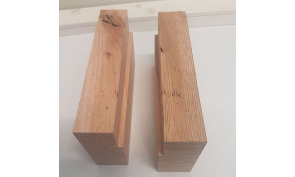 Termite Traps - Timber Refills - New