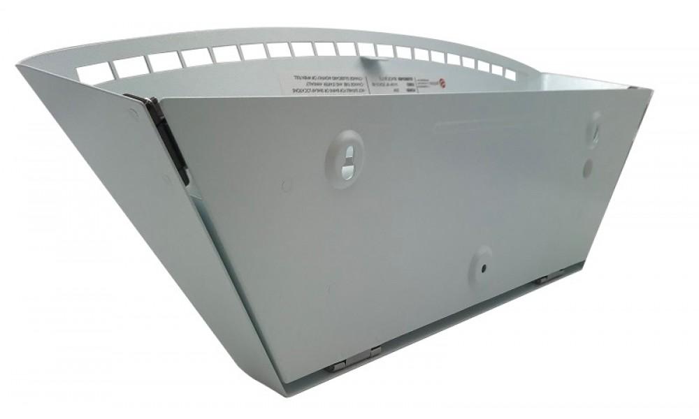 D301 Uplighter Rear