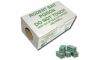 Cardboard Bait Box