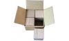 Termite Traps - Timber Refills