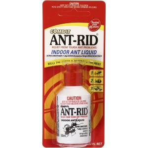Ant-Rid Indoor Ant Liquid