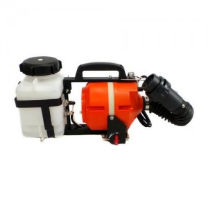 Electric ULV Cold Fogger & Sprayer
