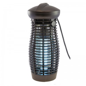 Enforcer Bug Zapper - 30W