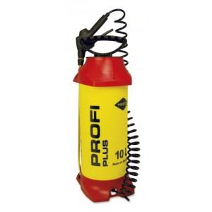 Mesto PROFI PLUS Compression Sprayer 10 Litre