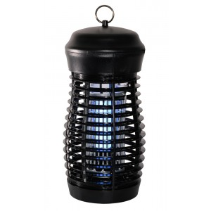 Enforcer Bug Zapper - 20W