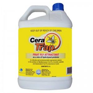 Cera Trap - Refill