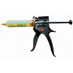 Cockroach Gel Applicator Gun