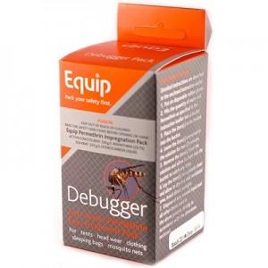 Equip Debugger