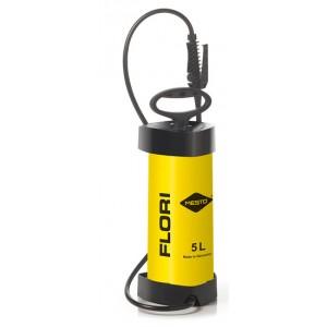 Mesto FLORI Compression Sprayer 5 Litre
