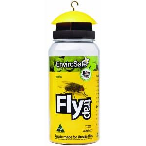 Envirosafe Fly Trap - Jumbo