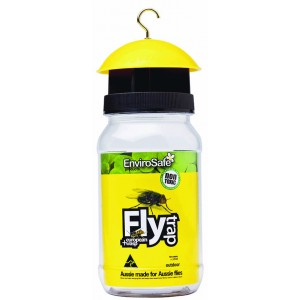 Envirosafe Fly Trap - Regular