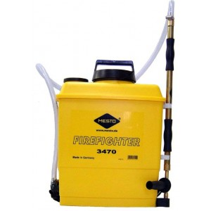 Mesto FIRE FIGHTER Sprayer 20 Litre