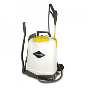 Mesto BACKPACK Sprayer 18 Litre