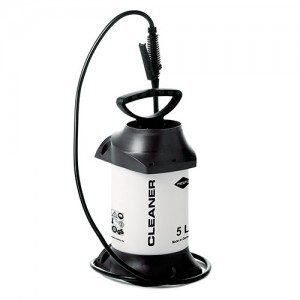 Mesto CLEANER Compression Sprayer 5 Litre