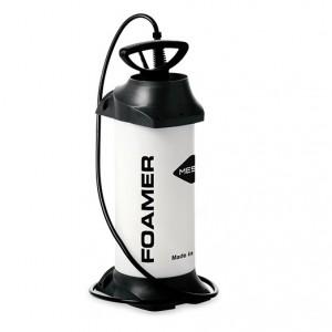 Mesto FOAMER Pressure Sprayer 8 Litre