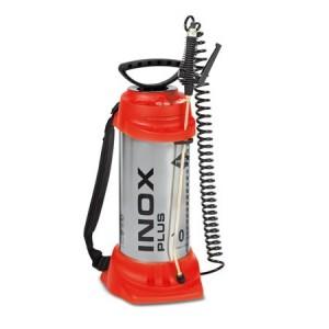 Mesto INOX PLUS Compression Sprayer 10 Litre
