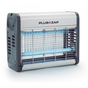 Plus Zap Bug Zapper 16W