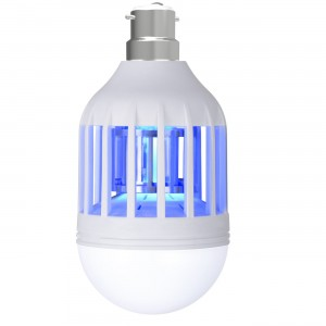 Bug Light Bug Zapper