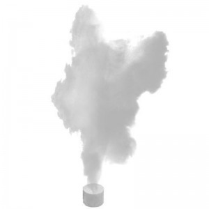 Delta Fume Smoke Generator