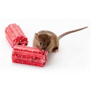 Tomcat II Rat Bait | 800g Bucket | Kills Rats Fast| BUY ONLINE