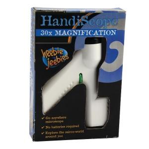 HandiScope