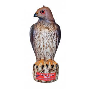 Hawk Bird & Rodent Scarer