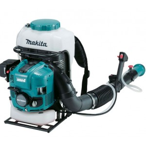 Makita Backpack 4 Stroke Mist Blower