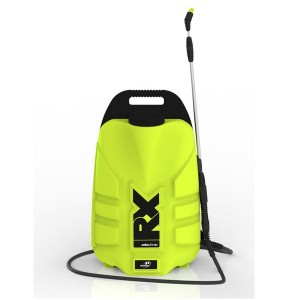 Marolex RX 12L 12V Backpack Sprayer