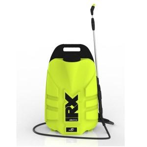 Marolex RX 12L 12V Backpack Sprayer