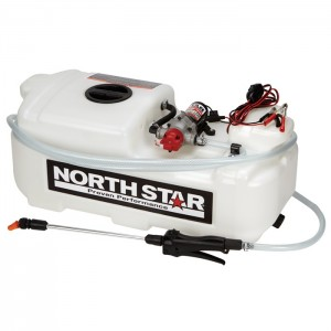 Northstar 30L Spot Sprayer