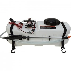 Northstar 38L Spot Sprayer
