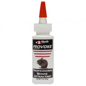 Provoke Mouse Attractant Gel