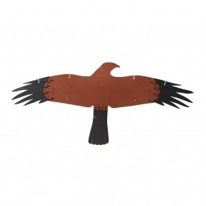 Hawk Bird Scarer