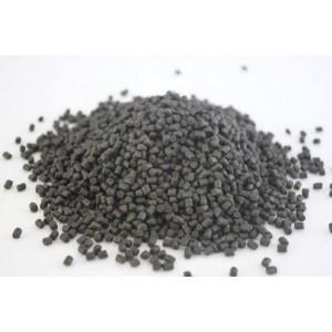 Protect-Us Mineral Snail & Slug Bait Pellets