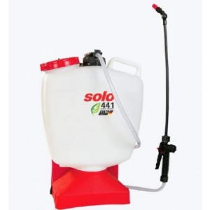 Solo 441Li 16 Litre Battery Operated Sprayer