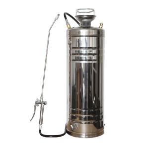 Stainless Steel Sprayer 10 Litre